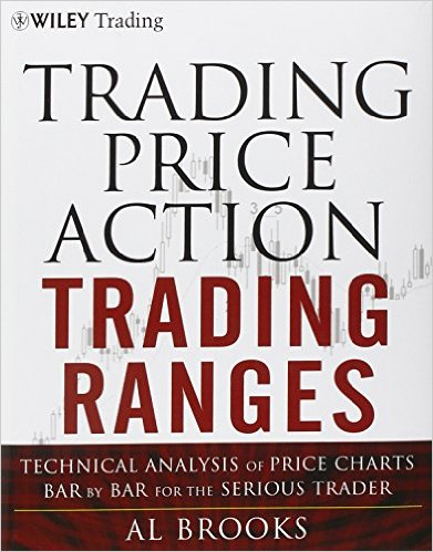 FXboOM #2 -LPR Trading Strategy with bonus Trading Price Action Trading Ranges: Technical Analysis of Price Charts Bar by Bar for the Serious Trader By Al Brooks